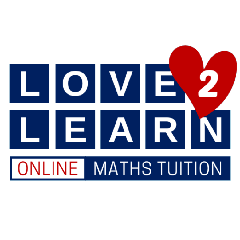 Online Secondary Maths Tuition Since 2016
