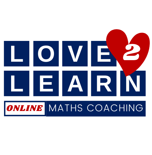 Online Secondary Maths Coaching